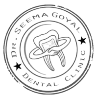 Dr Seema Goyal Dental Clinic